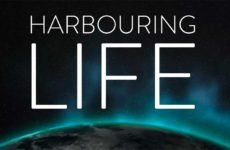 HARBOURING LIFE