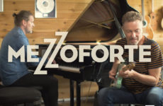 Mezzoforte – Documentary