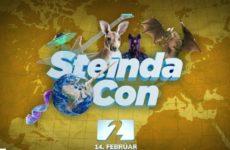 SteindaCon
